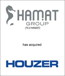 Genesis Capital Advises Hamat Group Ltd. On Cross-Border Acquisition of US-Based Houzer, Inc.