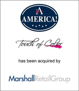 Genesis Capital Advises Olde Mill Company on its Sale to Marshall Retail Group