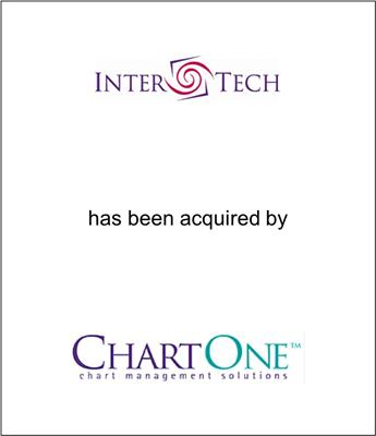eWebHealth Acquired by ChartOne