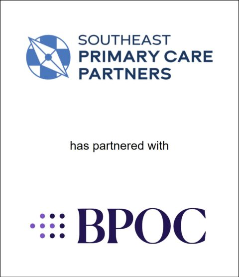 Genesis Capital Advises Southeast Primary Care Partners on Its Partnership with BPOC